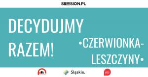 Konsultacje w sprawie Budżetu Obywatelskiego Województwa Śląskiego